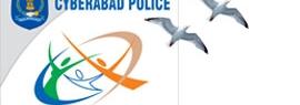 Cyberbad Traffic Police
