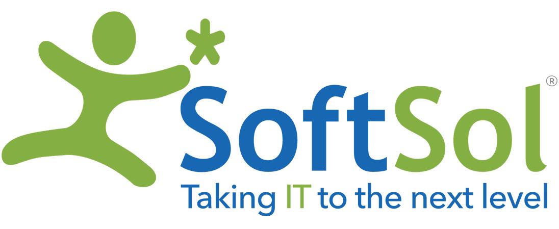 SoftSol
