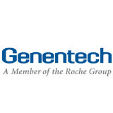 Genentech_v2