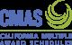 logo-cmas-e1516996184597